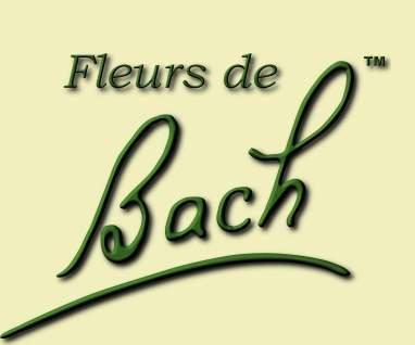 Les Fleurs De Bach C Est Aussi Pour Les Chiens Kanidikoi